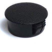 Set 10 capace protectie pentru sloturi FC si ST Mills