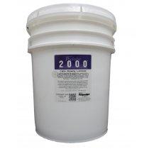 Lubrifiant suflare cabluri Polywater Prelube 2000 19L