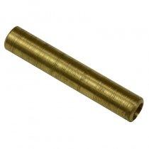 Kit de reparatie pentru tragator de 9mm Mills