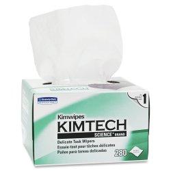 Servetele de curatat Kimtech, 280 buc.