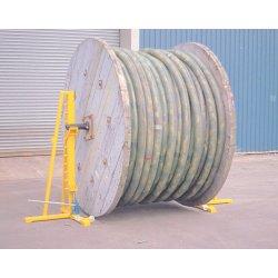 Cric hidraulic 3 tone Mills