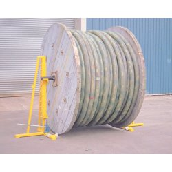 Cric hidraulic 6 tone Mills