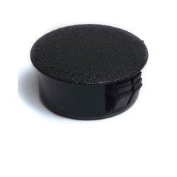 Set 10 capace protectie pentru sloturi FC si ST