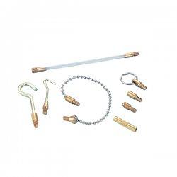 Kit terminatii set tragere cabluri Mills