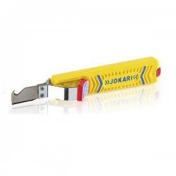 Cutit cablu Jokari Secura No.28H Ø8-28mm