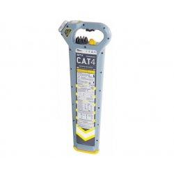 Detector conductori ingropati Cat4+ cu strike alert si detectie adancime Mills - produs demo
