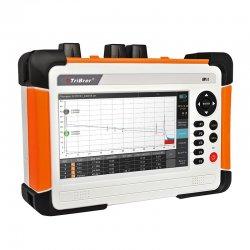 OTDR fibra optica TriBrer APL-2 Plus, 850/1300/1310/1550nm, 26/26/40/38dB