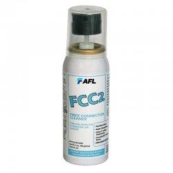 Solutie curatare conectori optici FCC2