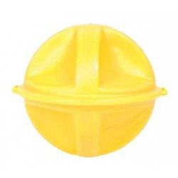 Marker electronic (ball marker) Mills, aplicatie GAZ