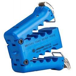 Cutit Jonard MS-426 pentru cabluri 5.8mm-12mm