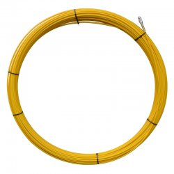 Rezerva tragator cablu 11mm x 350m