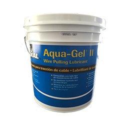 Gel lubrifiant pentru cabluri de tractiune 22.5L