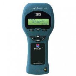 Tester de retea Softing LanMaster 35