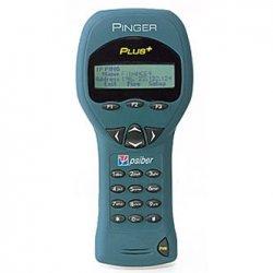 Tester de retea Softing Pinger Plus+