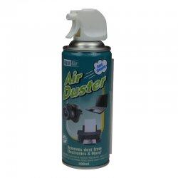 Spray aer comprimat 400ml Mills