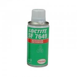 Activator adeziv Loctite 150ml Mills