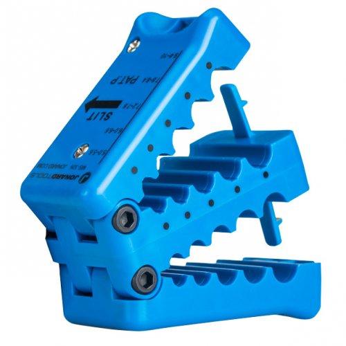 Cutit Jonard MS-326 pentru cabluri 5mm-10mm