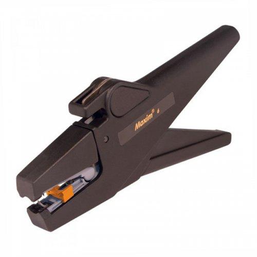 Dezizolator cabluri cupru cu auto-ajustare, Mills