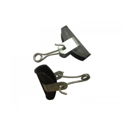 Armatura sustinere cabluri (barcuta)