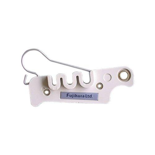 Cutter Fujikura pentru loose buffer (3 diametre predefinite)