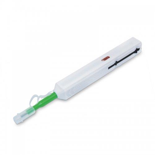 Creion curatare conectori optici LC, Tribrer
