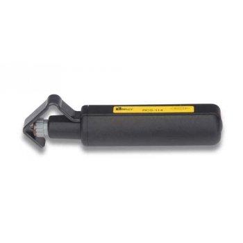 Cutit cablu RCS-114