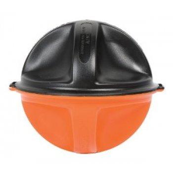 Marker electronic (ball marker) Mills aplicatie CATV