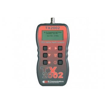 Tester Cablu TX2002 TDR, Mills