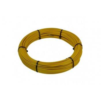 Rezerva tragator cablu 11mm x 150m Mills, 24kg
