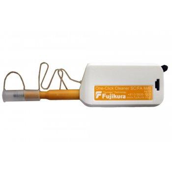 Creion curatare conectori optici Fujikura Mini-500 SC, FC, ST, E2000
