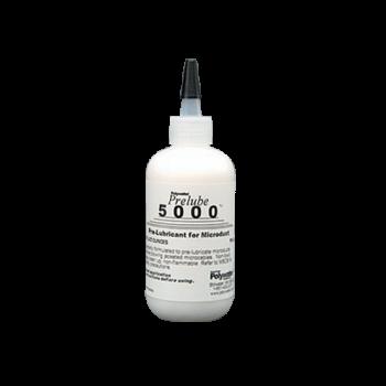 Lubrifiant suflare minicabluri Polywater Prelube 5000, 0.22L