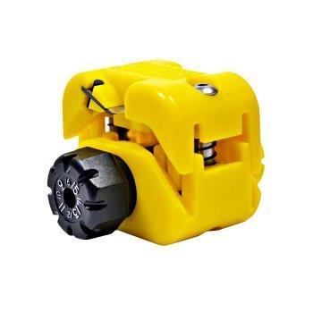 Cutit longitudinal 1-3mm MSAT 16 Miller