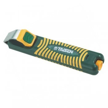 Cutit pentru indepartat mataua cablurilor TriBrer TK-12
