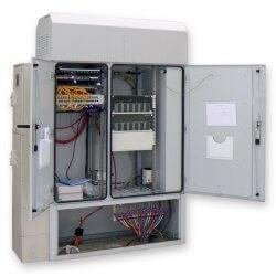 Cabinet stradal ACTIV MICOS SAP2